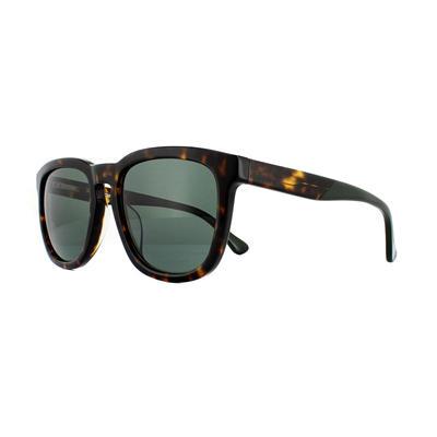 Calvin Klein CK5942S Sunglasses