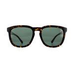 Calvin Klein CK5942S Sunglasses Thumbnail 2