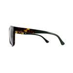 Calvin Klein CK5942S Sunglasses Thumbnail 3