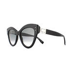 Fendi FF0266/S Sunglasses