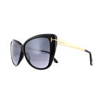 Tom Ford FT0512 Sunglasses
