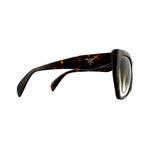 Prada PR 16RS Sunglasses Thumbnail 4
