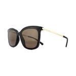 Michael Kors Zermatt 2079U Sunglasses