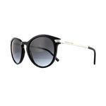 Michael Kors Adrianna III 2023 Sunglasses