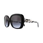 Michael Kors Klosters 2081 Sunglasses