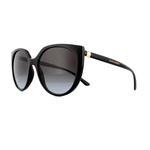 Dolce & Gabbana DG6119 Sunglasses