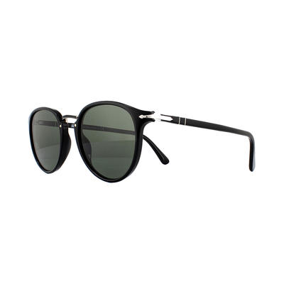 Persol 3210s