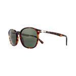 Persol PO3215S Sunglasses
