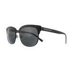 Burberry BE4232 Sunglasses
