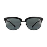 Burberry BE4232 Sunglasses Thumbnail 2