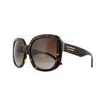 Burberry BE4259 Sunglasses