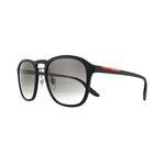 Prada Sport PS02SS Sunglasses