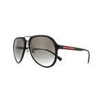 Prada Sport PS05RS Sunglasses