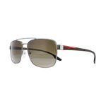 Prada Sport PS51US Sunglasses