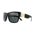 Versace VE4296 Sunglasses