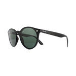 Ray-Ban RB4380N Sunglasses Thumbnail 1