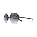 Bvlgari BV6103 Sunglasses