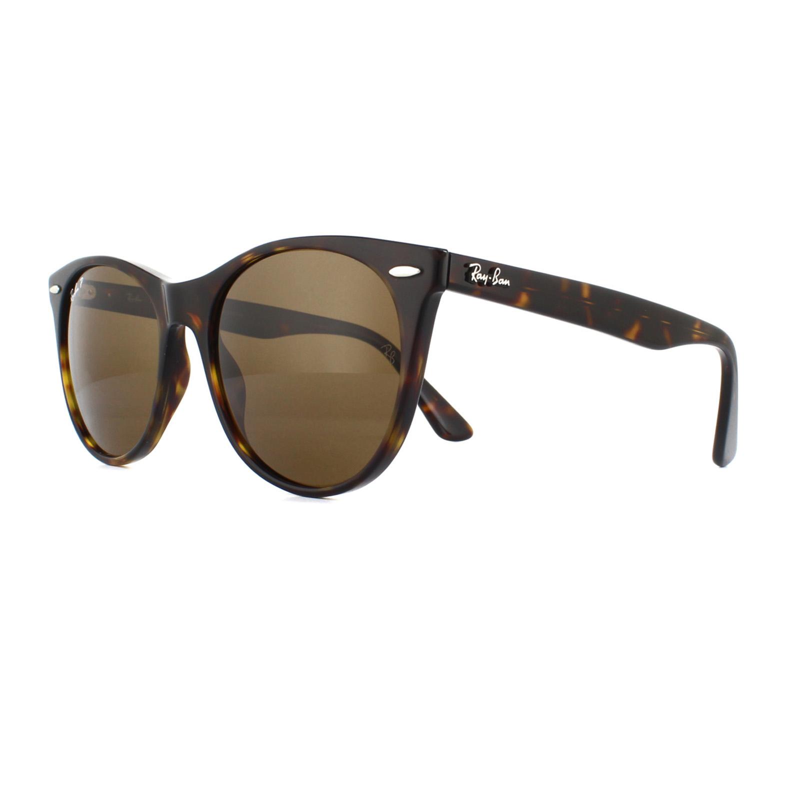 9cbcb475b Cheap Ray-Ban Wayfarer II RB2185 Sunglasses - Discounted Sunglasses