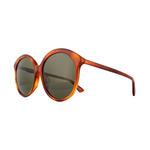 Gucci GG0257S Sunglasses