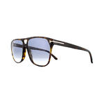 Tom Ford Shelton 0679 Sunglasses