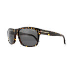 Tom Ford August 0678 Sunglasses