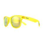 Polaroid PLD 6009/N/M Sunglasses