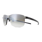 Tag Heuer TH3592 Sunglasses
