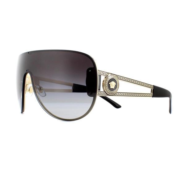 79717773cc75 Versace 2166 Sunglasses. Click on image to enlarge. Thumbnail 1 Thumbnail 1