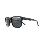 Arnette Shoredick 4255 Sunglasses
