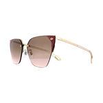 Bvlgari BV6116 Sunglasses