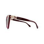 Bvlgari BV8212B Sunglasses Thumbnail 3