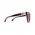 Bvlgari BV8212B Sunglasses Thumbnail 4