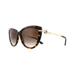 Bvlgari BV8213B Sunglasses
