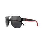 Polo Ralph Lauren PH3122 Sunglasses