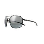 Ray-Ban RB8322CH Sunglasses
