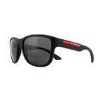 Prada Sport PS01US Sunglasses
