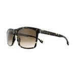 Hugo Boss 1036/S Sunglasses