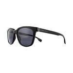 Hugo Boss 1037/S Sunglasses
