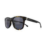 Hugo Boss 1039/S Sunglasses