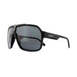 Carrera 1014/S Sunglasses