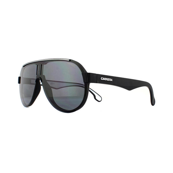 e32d9769dd0 Carrera 1008/S Sunglasses. Click on image to enlarge. Thumbnail 1 ...