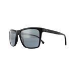 Emporio Armani EA4117 Sunglasses