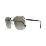 Prada PR 59US Sunglasses