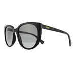 Ralph by Ralph Lauren RA5249 Sunglasses