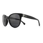 Ralph by Ralph Lauren RA5250 Sunglasses
