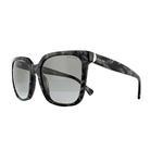 Ralph by Ralph Lauren RA5251 Sunglasses