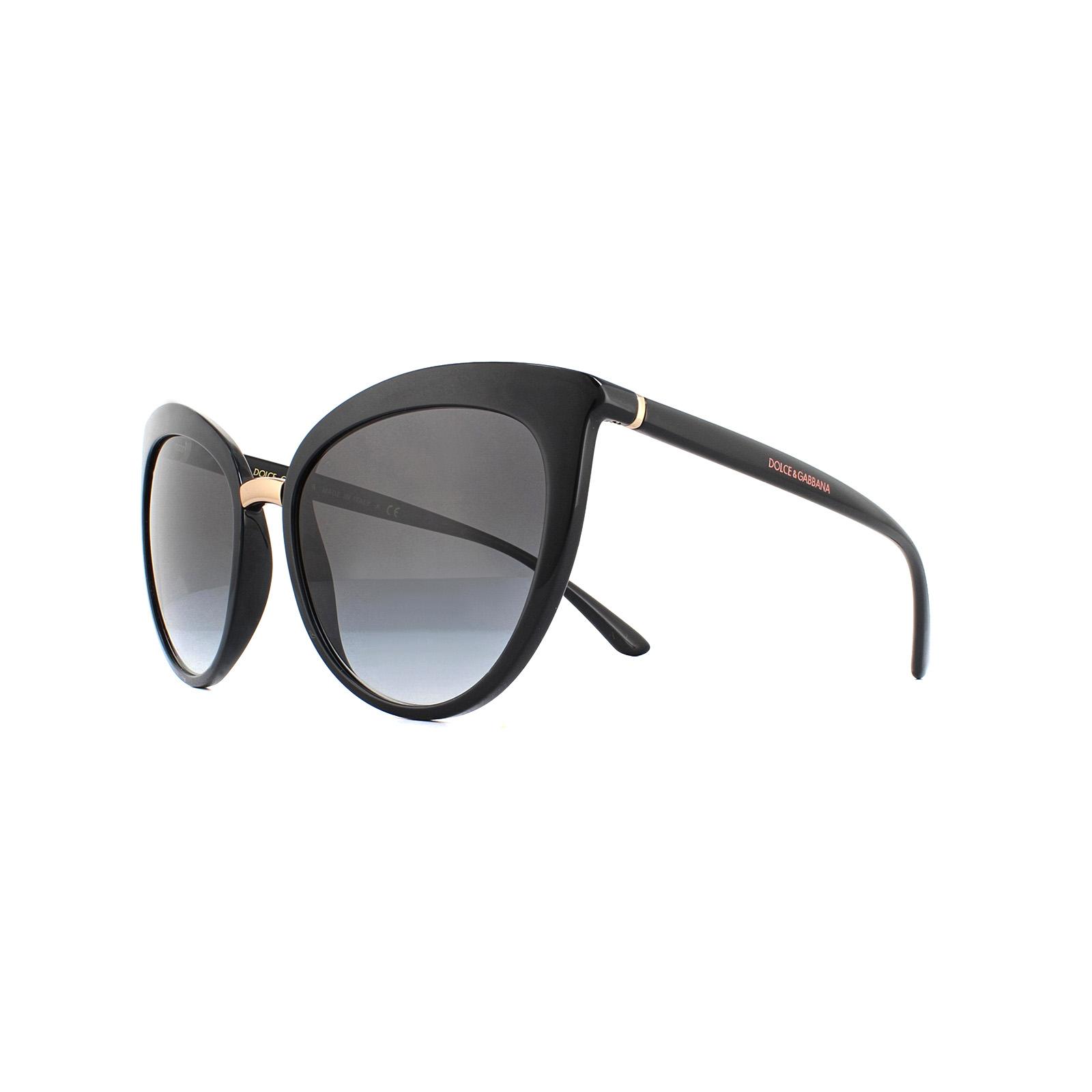ee9728d4ccc7 Cheap Dolce & Gabbana DG6113 Sunglasses - Discounted Sunglasses