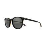Oliver Peoples Finley Esq 5298SU Sunglasses