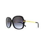 Michael Kors Adrianna II 2024 Sunglasses