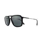 Prada PR 06VS Sunglasses